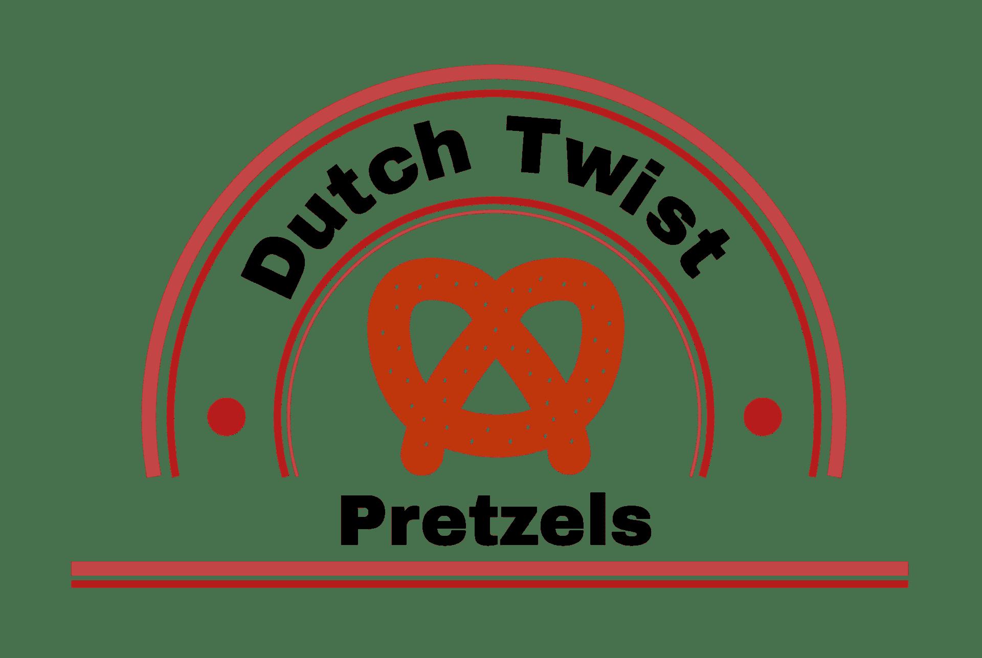 Dutch Twist logo