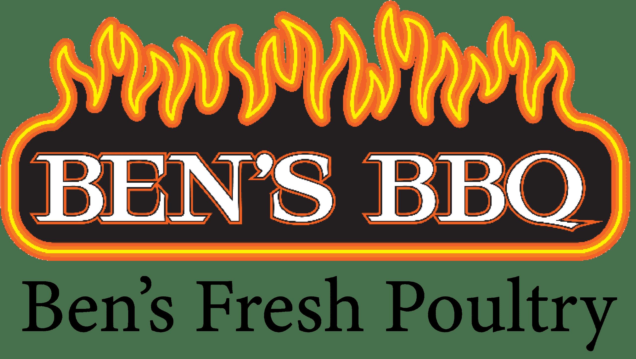 bens_poultry logo