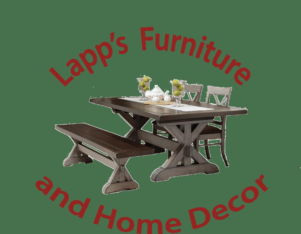 lapps temp logo1